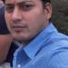 deepak21, 19840425, Delhi, Delhi, India