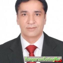 jamesqj, Rāwalpindi, Punjab, Pakistan
