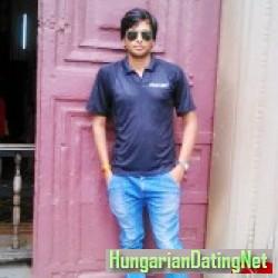 Karan, Ratlām, India