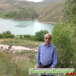 Gefer, 19700101, Baku, Bakı, Azerbaijan