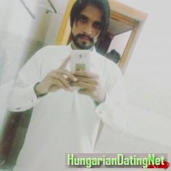 Ehtisham, Islāmābād, Pakistan