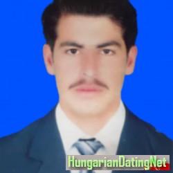 Shahid_Ali, 19950404, Naushahro Firoz, Sind, Pakistan