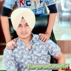 arvindera_singh, 20020901, Amritsar, Punjab, India