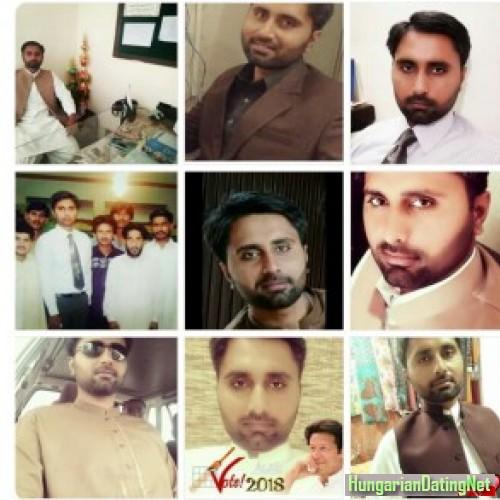M_irfan1990, Islāmābād, Pakistan