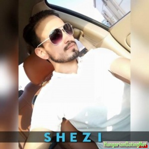 Shezi, Sharjah, United Arab Emirates