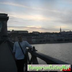 proden93, Budapest, Hungary