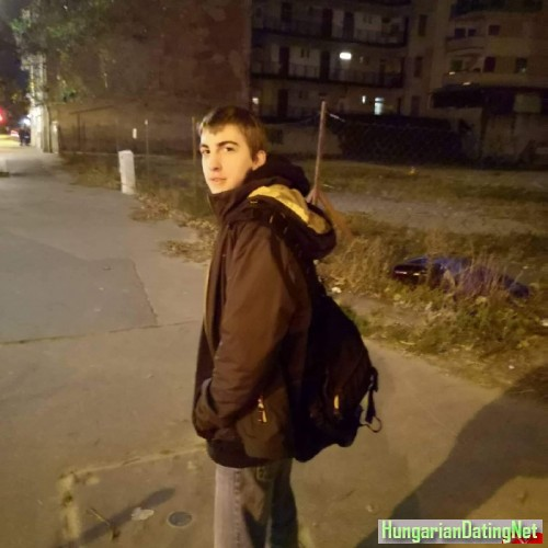 Jakekobse, 20010805, Budapest, Budapest, Hungary