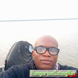 Focus, 19870925, Obosi, Anambra, Nigeria
