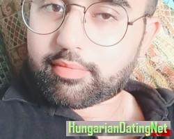 Zaigham, 24, Faisalābād, Punjab, Pakistan