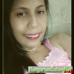 annamarie, 19840405, Manila, National Capital Region, Philippines