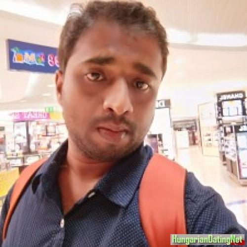 manny_9819646269_india, Maharashtra, India
