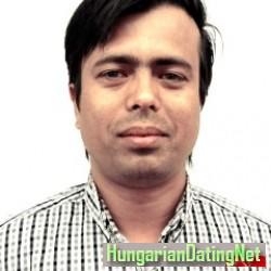 sukumarsordar, Khulnā, Khulnā, Bangladesh