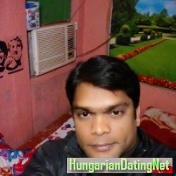 mature38, Bilāspur, Chhattisgarh, India