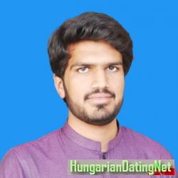 MOHSIN786M, 19990901, Gujrānwāla, Punjab, Pakistan