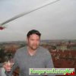 jpalmer320, Hungary