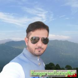 aqib_qureshi, Gūjar Khān, Pakistan