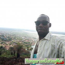 Mann, 19800106, Freetown, Western, Sierra Leone