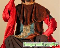 """Russian folktale Drama in  Nepali """"Noonko Katha"""" like King"""