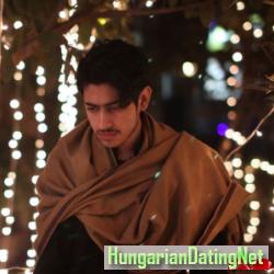 Abdulwahab112, Lahore, Punjab, Pakistan