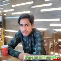 kashif786, Lahore, Pakistan