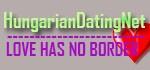 Hungarian Dating Singles - Netes Randizás Egyedülálló | Hungariandatingnet.com