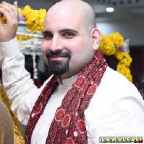 Walidurrehman, Lahore, Punjab, Pakistan