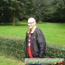 Renel, Dongen, Netherlands