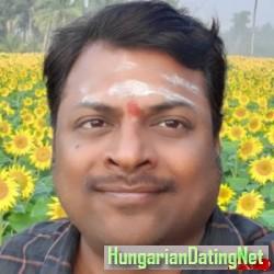 Pavan237, Andhra Pradesh, India