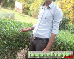 ujjwayan5686, 22, Uttarkāshi, Uttaranchal, India