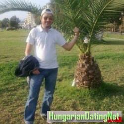 memed23, Algeria
