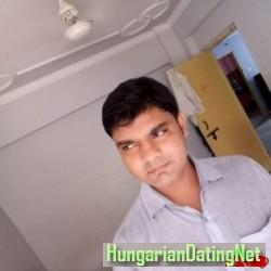 Nitish071289, Patna, Bihar, India